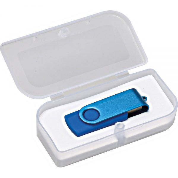 8113-16GB-YSL USB Bellek