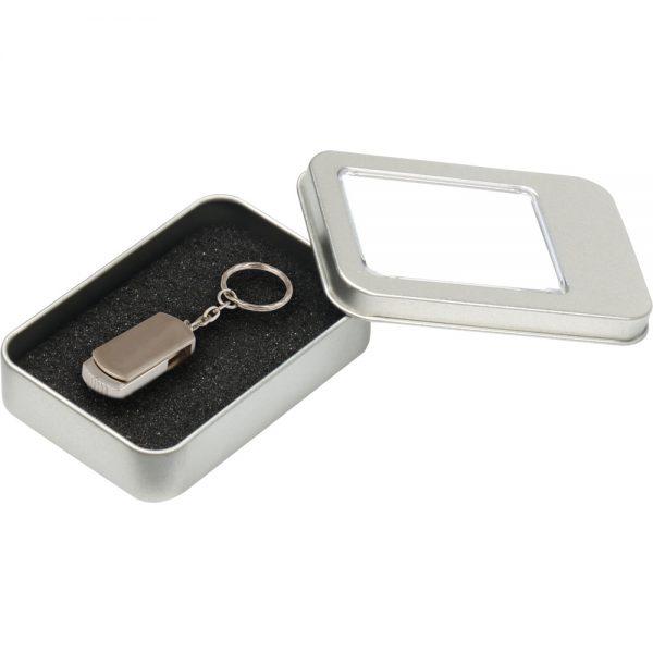 8125-8GB USB Bellekler