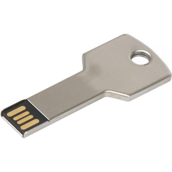 8145-16GB USB Bellekler