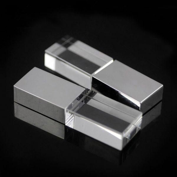 8190-8GB USB Bellekler
