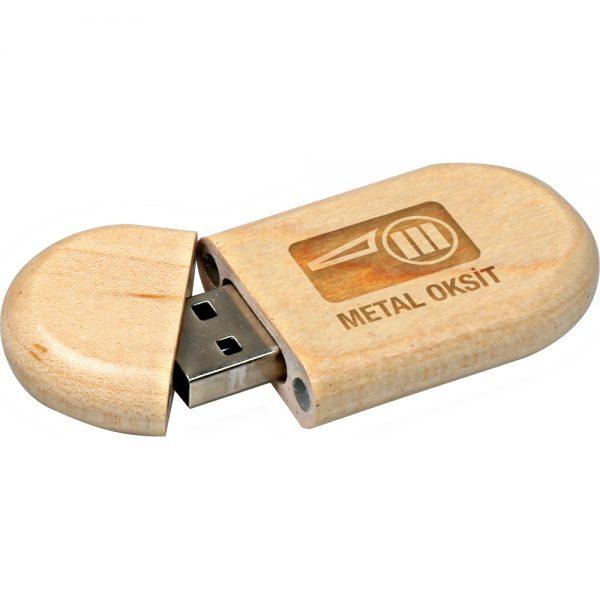 8192-8GB USB Bellekler