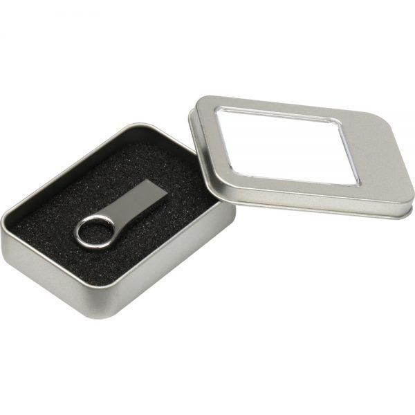 8215-32GB USB Bellekler