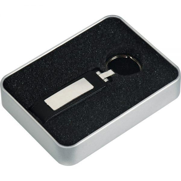 8230-8GB USB Bellekler
