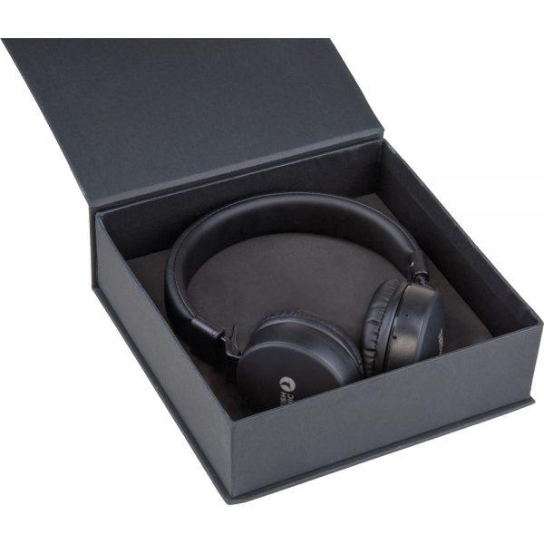 BK-50 Speaker, Kulaklık ve Kablolar
