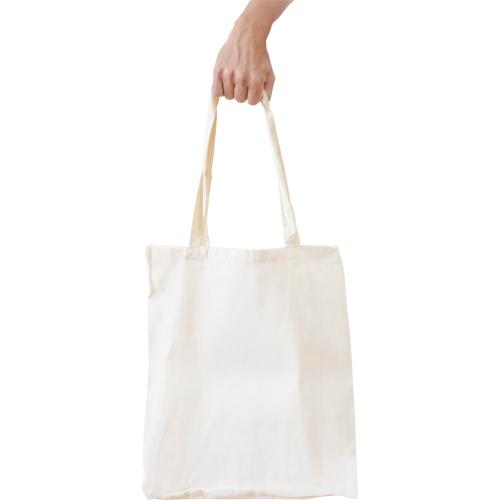 HBC-01 Bez Çantalar