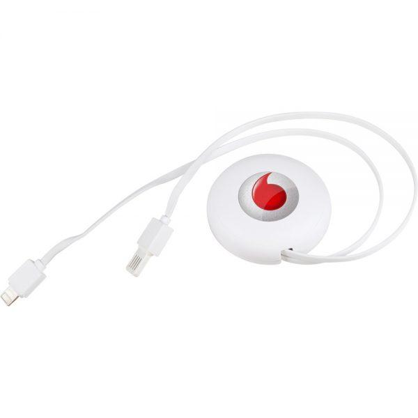 KBL-03 Speaker, Kulaklık ve Kablolar