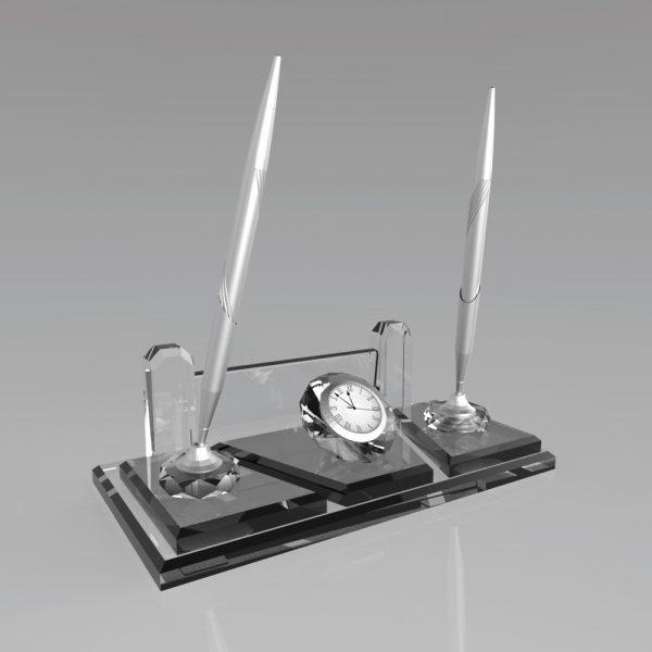 KM-85 Kristal Masa Setleri