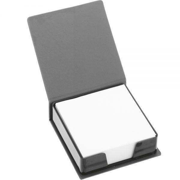 NT-02-GR Deri Masaüstü Ürünler