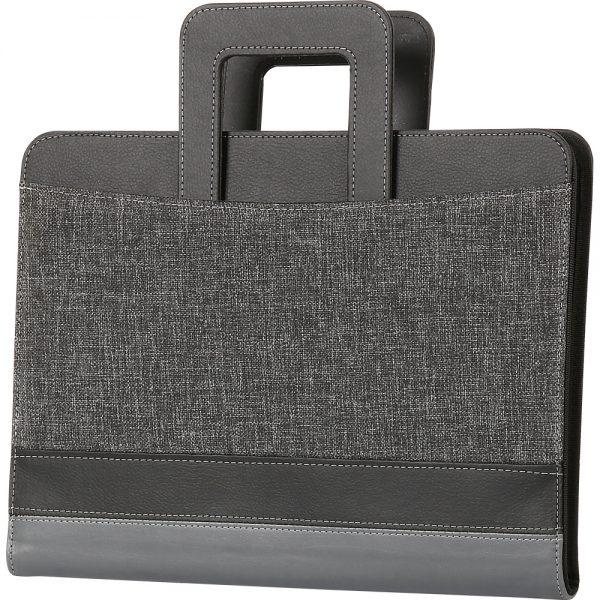 PC-299-S Sand ve Evrak Çantaları