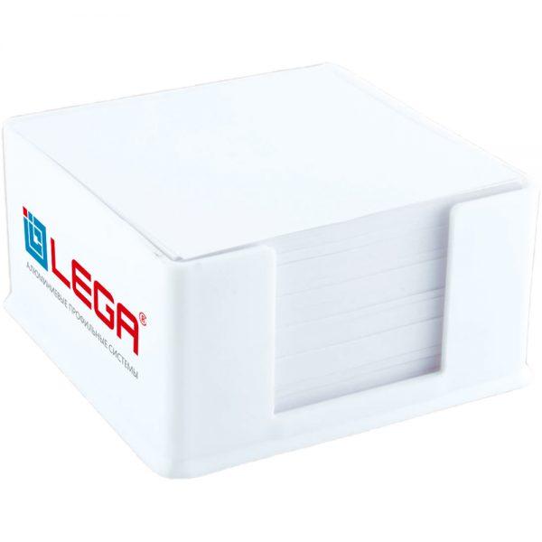 PT-6150-B Küp Kağıtlık