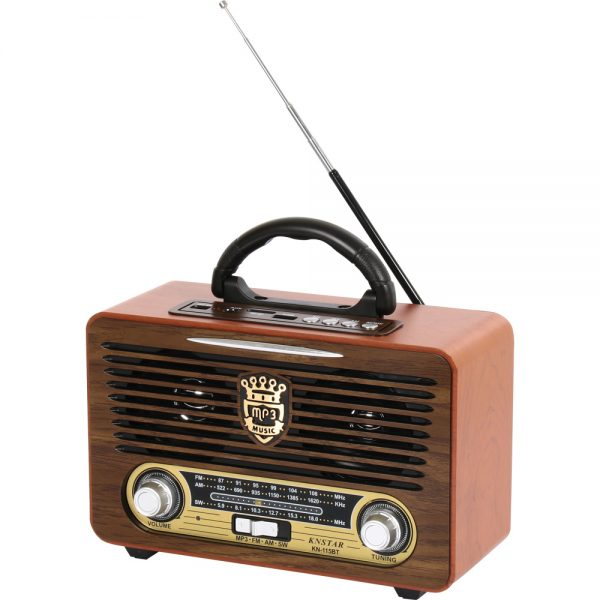 RD-01 Speaker, Kulaklık ve Kablolar
