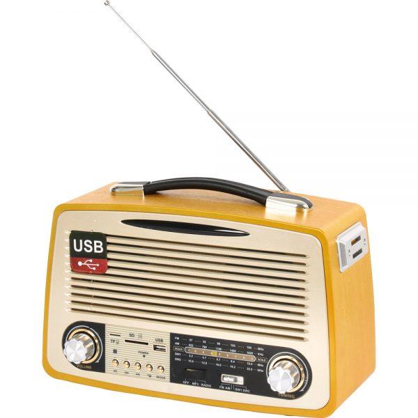 RD-02 Speaker, Kulaklık ve Kablolar
