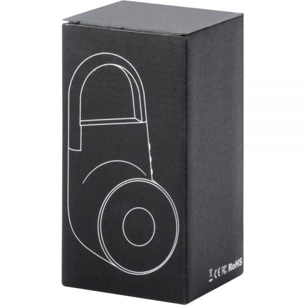 SPK-100 Speaker, Kulaklık ve Kablolar