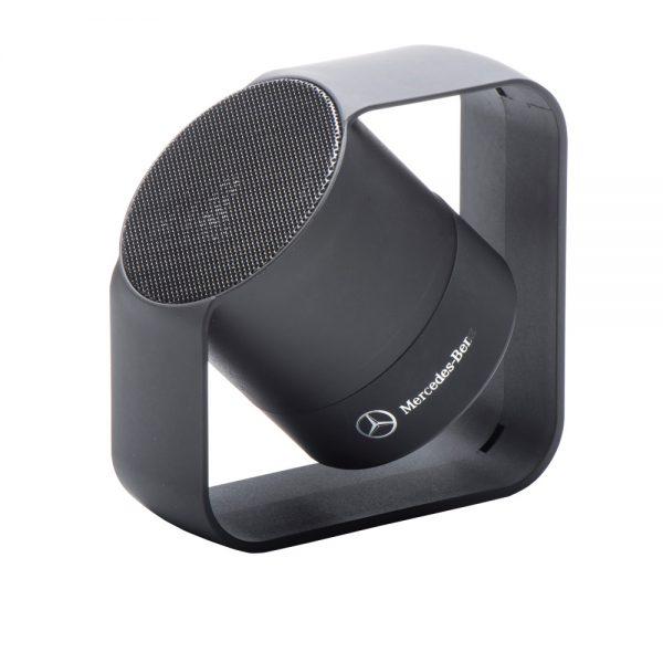 SPK-150 Speaker, Kulaklık ve Kablolar