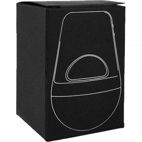 SPK-200 Speaker, Kulaklık ve Kablolar