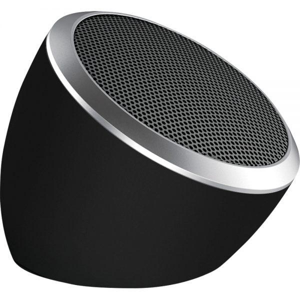 SPK-250 Speaker, Kulaklık ve Kablolar