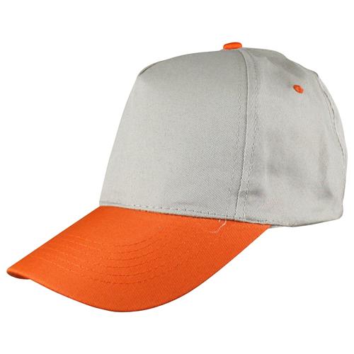 0301-BJTRC Polyester Şapka