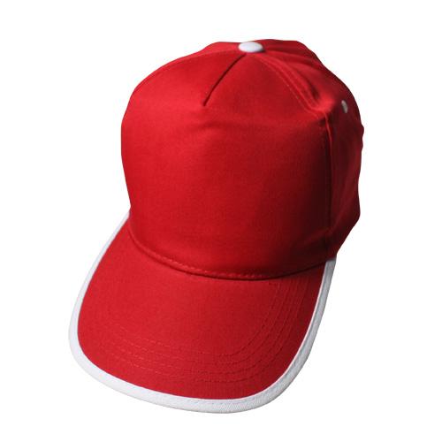 0305-KB Polyester Şapka