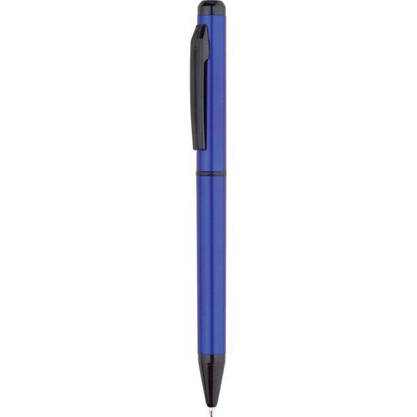 0532-140-L Yarı Metal Kalemler