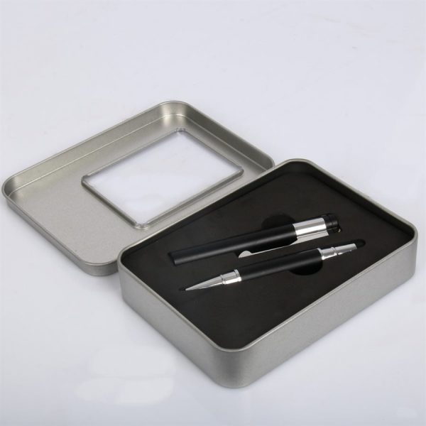 8140-8GB USB Bellekler