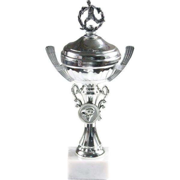 X0110-A Ödül Kupalar