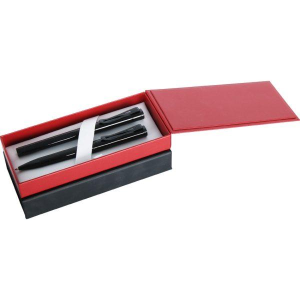 0505-310-S Roller ve Tükenmez Kalem