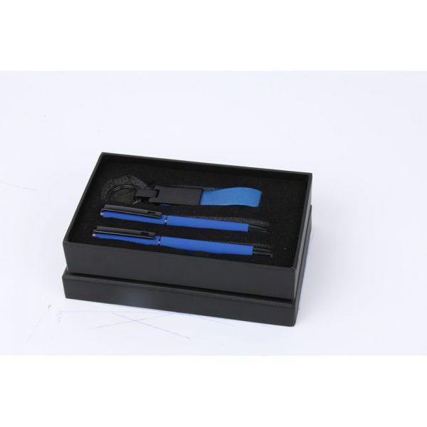 0510-220-L Roller ve Tükenmez Kalem