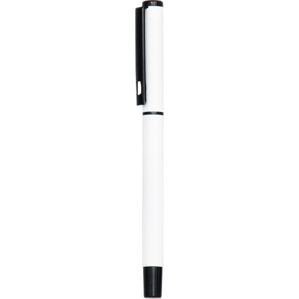 0510-220-B Roller ve Tükenmez Kalem