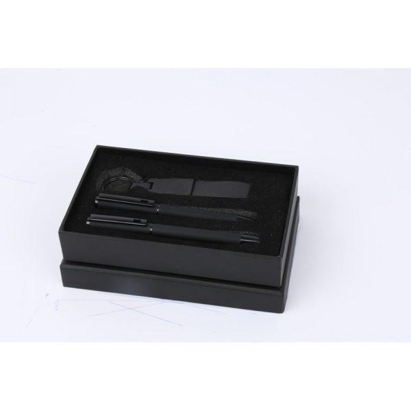 0510-220-S Roller ve Tükenmez Kalem