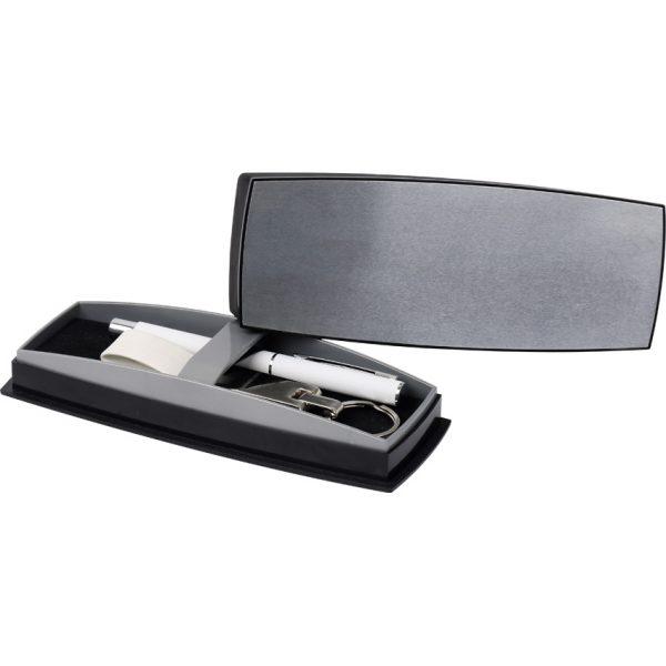 0510-260-B Roller Kalem ve Anahtarlık
