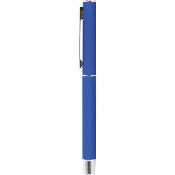 0510-260-L Roller Kalem ve Anahtarlık