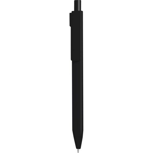 0544-60-S Tükenmez Kalem