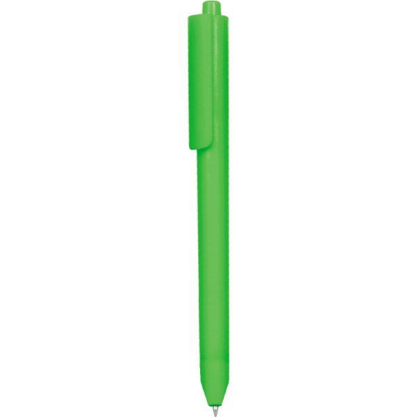 0544-90-FY Plastik Kalem