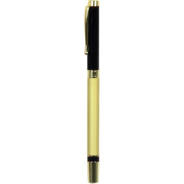 0555-135-S Roller Kalem