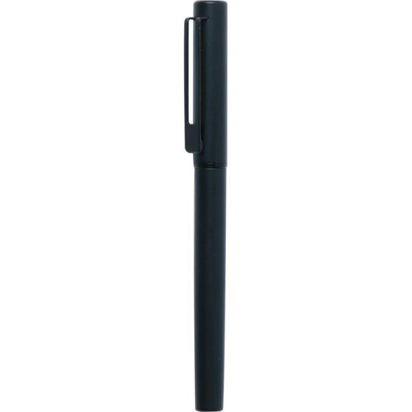 0555-75-S Roller Kalem