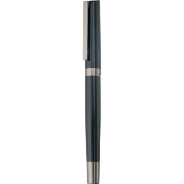 0555-960-S Roller Kalem