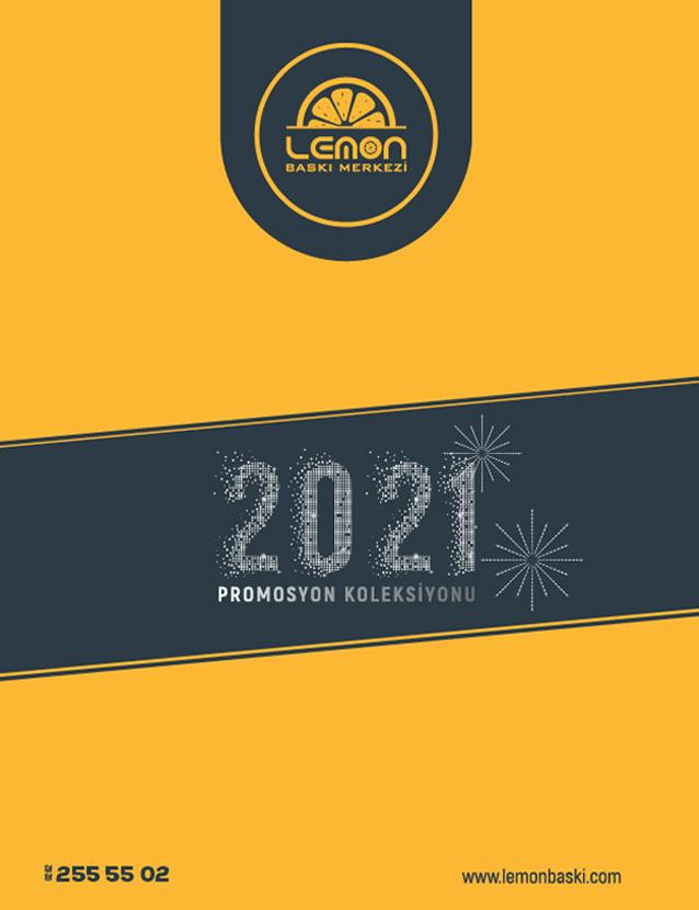 2021 Katalog