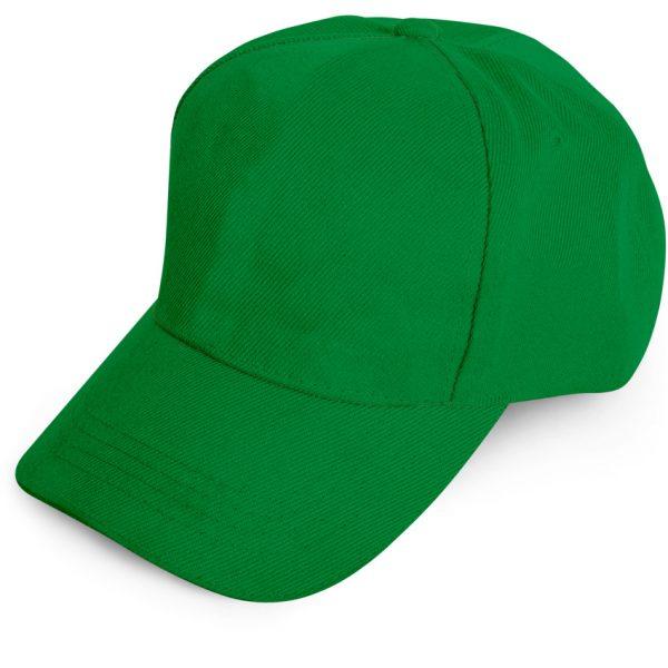 0301-KYSL Polyester Şapka