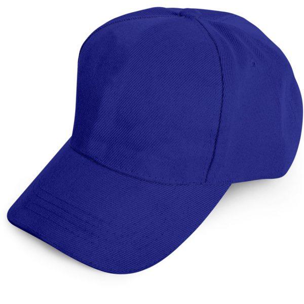 0301-L Polyester Şapka