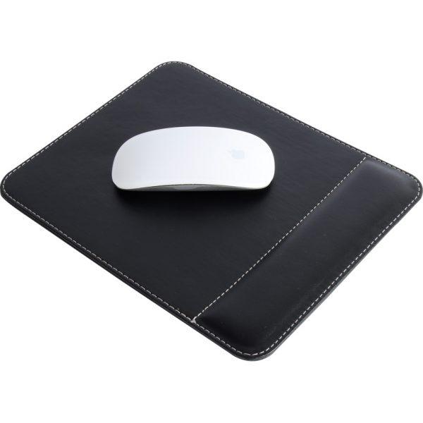 D-3835 Deri Mouse Ped