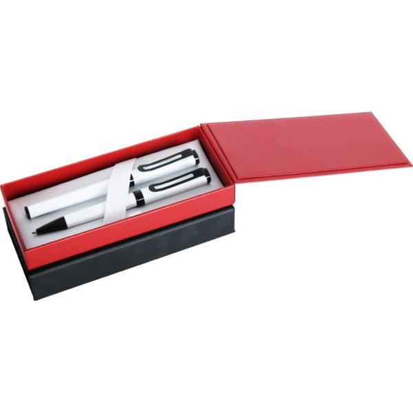 0505-310-B Roller ve Tükenmez Kalem