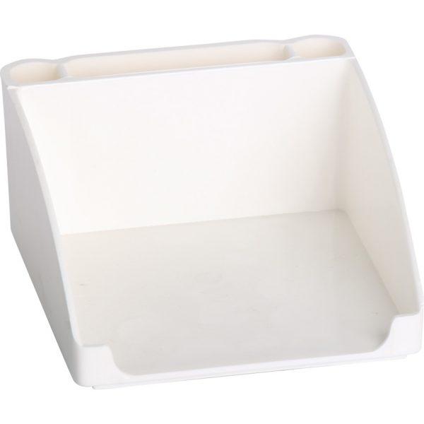 L-630-BK Kağıtlık