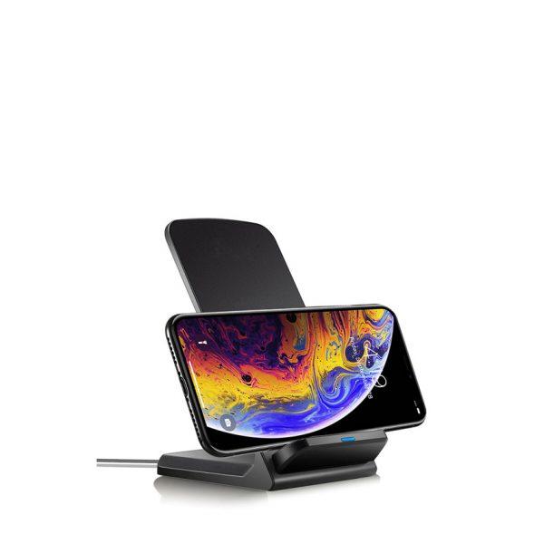 PWB-405 Wireless Şarj