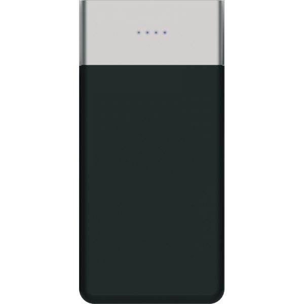 PWB-790 Powerbank