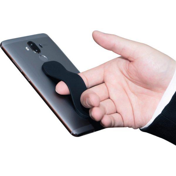 TT-10-S Telefon Tutucu