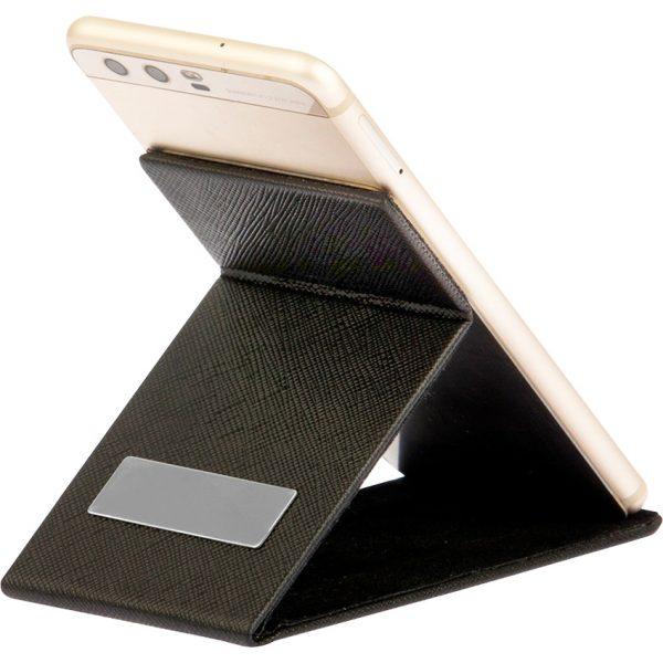 TT-70 Deri Ayna ve Telefon Standı