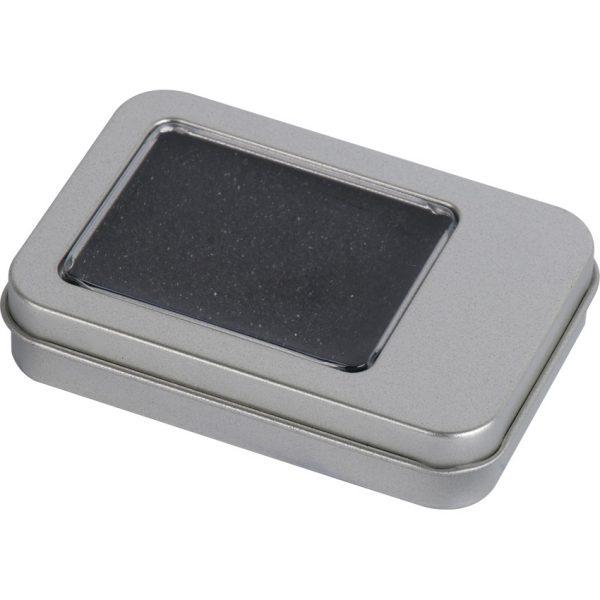 8145-8GB Anahtar Metal USB Bellek