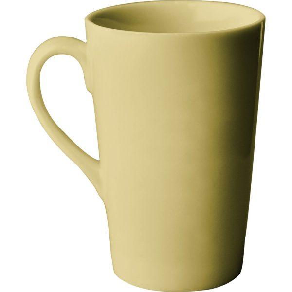Yasemin Porselen Kupa