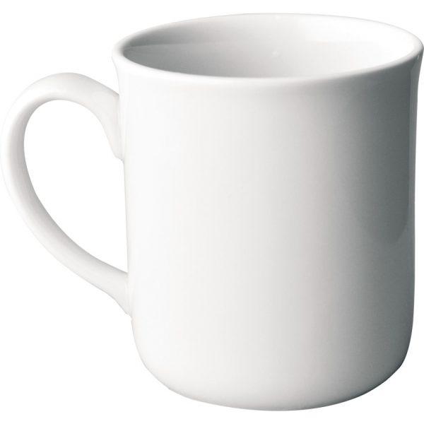 Zambak Porselen Kupa