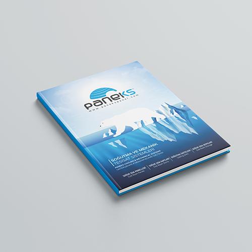 Katalog 016